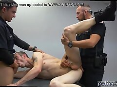 Gallery police thai fuck and hot dick photo gay Two daddies are nicer