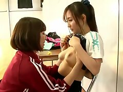 chinese Volleyball squad Hazing