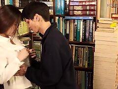 Korean sex scene 233