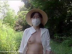 Japonky starší